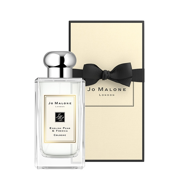 Jo Malone English Pear Freesia